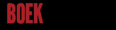 boekopmaak.be logo